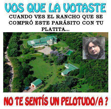 k chorros2