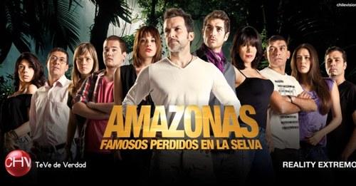 reality-amazonas1