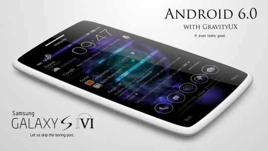 Samsung-Galaxy-S-VI-concept-1
