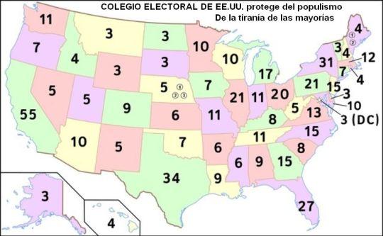 a-colegio-electoral-eeuu